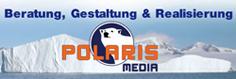 logo_Beratung-Gestaltung-und-Realisierung